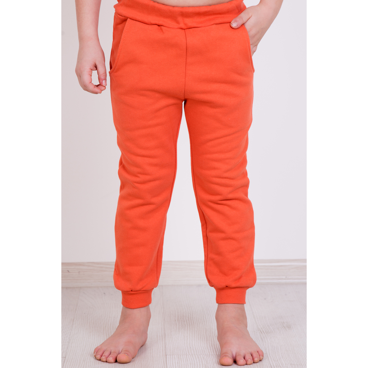 Детские брюки Саша, размер 3 годаБрюки<br><br><br>Тип: Дет. брюки<br>Размер: 3 года<br>Материал: Футер