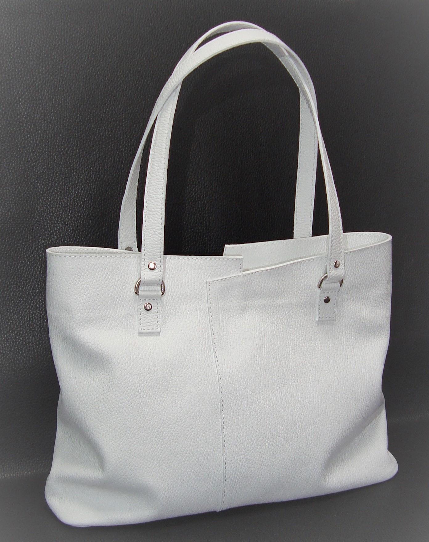 Сумка Модель № 13-2Сумки и др. изделия из кожи<br>Высота сумки:27 см<br>Ширина сумки:35 см<br>Ширина дна:11 см<br>Длинна ручек:55 см<br><br>Тип: Сумка<br>Размер: -<br>Материал: Натуральная кожа