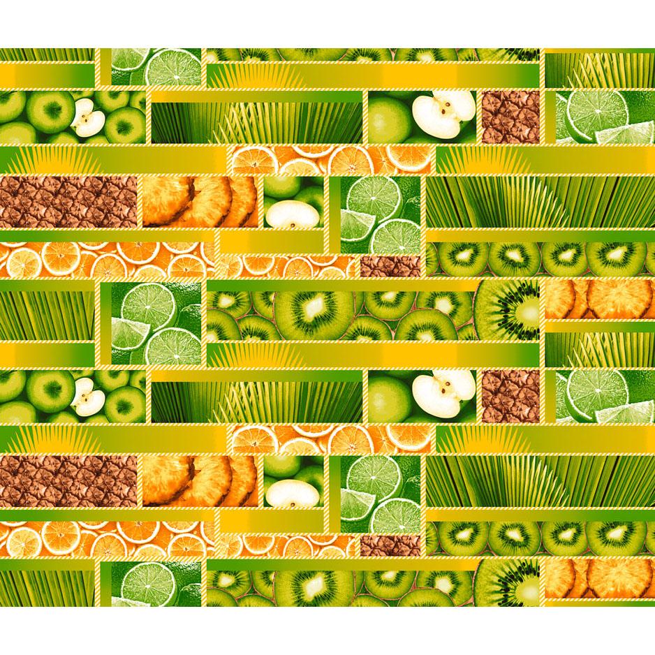 Вафельное полотенце Тропический остров Банное, размер 100х150 см.Вафельные полотенца<br><br><br>Тип: Вафельное полотенце<br>Размер: 100х150<br>Материал: Вафельное полотно