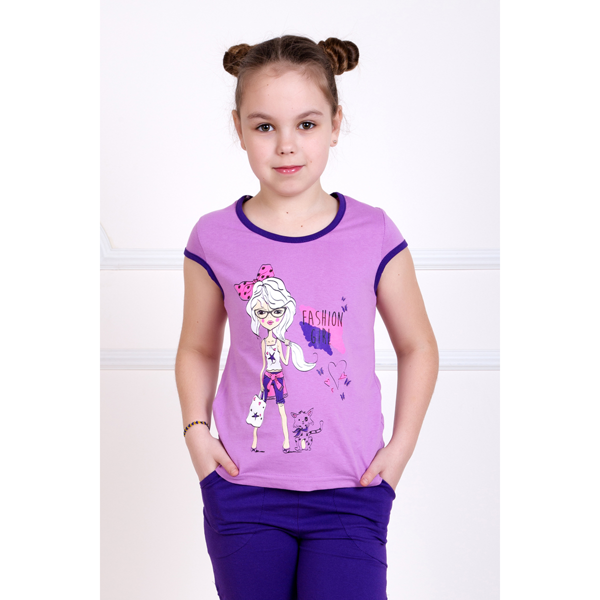 Детский костюм Катюша, размер 4 годаКостюмы<br><br><br>Тип: Дет. костюм<br>Размер: 4 года<br>Материал: Кулирка