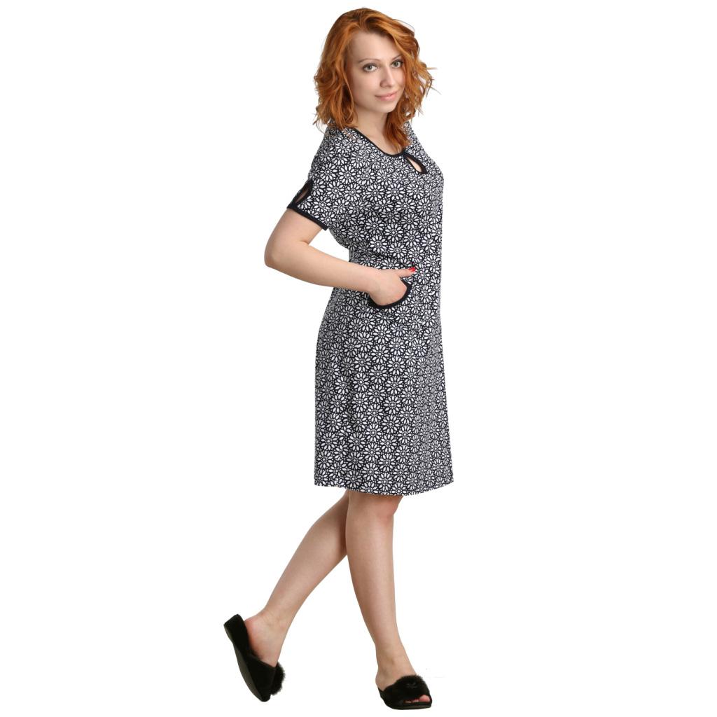 Женская одежда carla купить