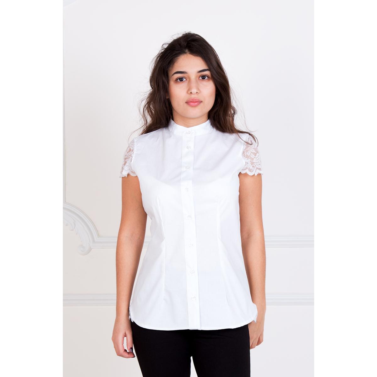 Женская рубашка  Рейна , размер 44 - Женская одежда артикул: 15224