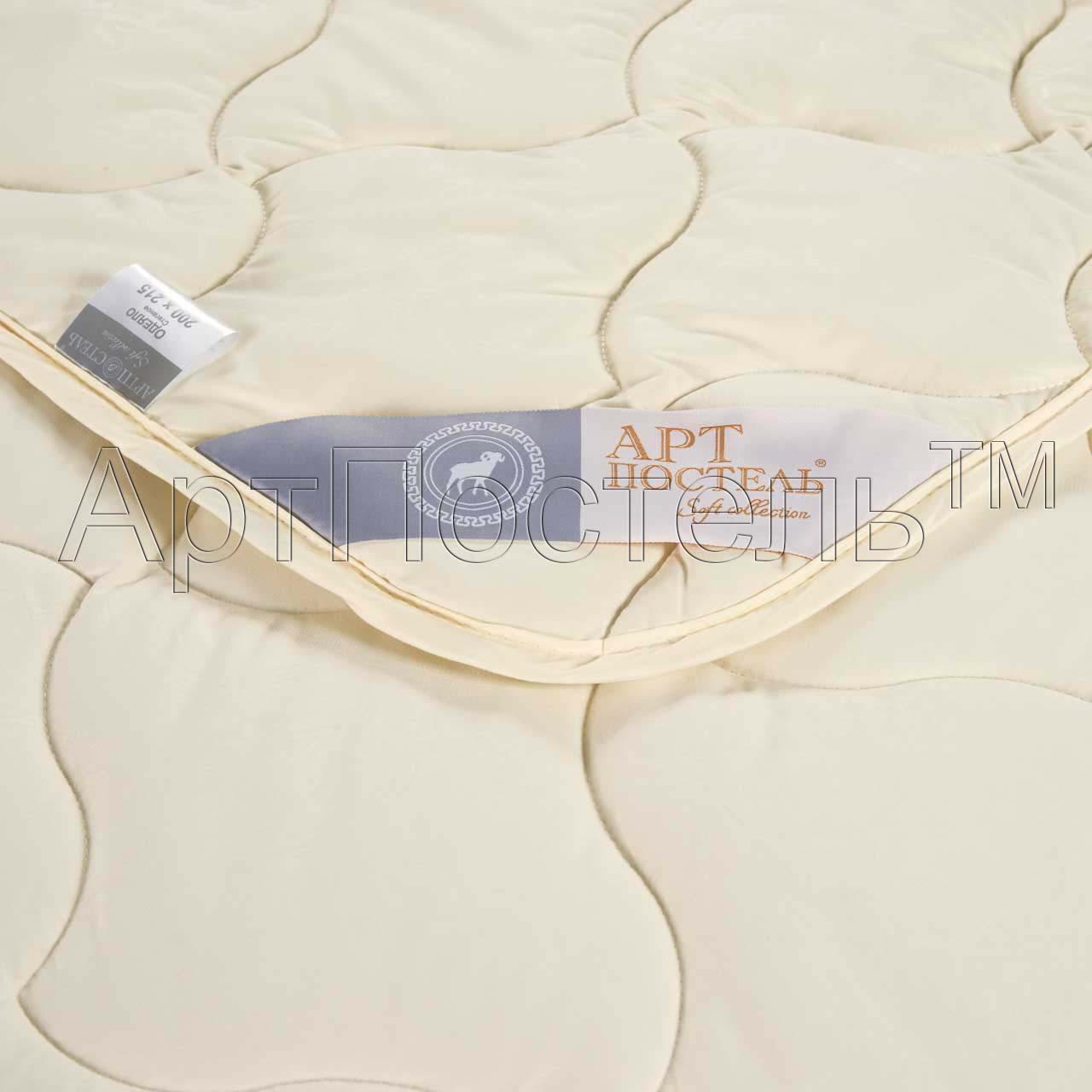 Одеяло Меринос Soft Collection Light, размер Детское (110х140 см)Одеяла<br>Длина :140 см<br>Ширина:110 см<br>Чехол:Стеганое, с окаймляющей лентой<br>Плотность ткани:115 г/кв. м<br>Плотность наполнителя:200 г/кв. м<br><br>Тип: Одеяло<br>Размер: 110х140<br>Материал: Овечья шерсть