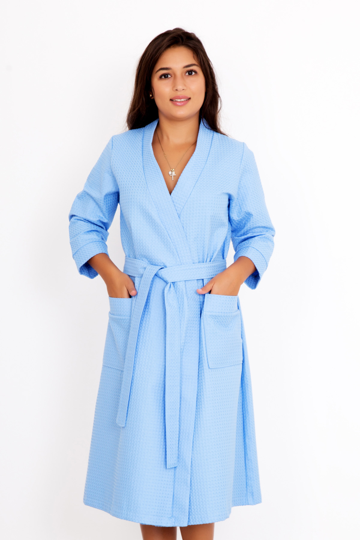 Банный халат купить