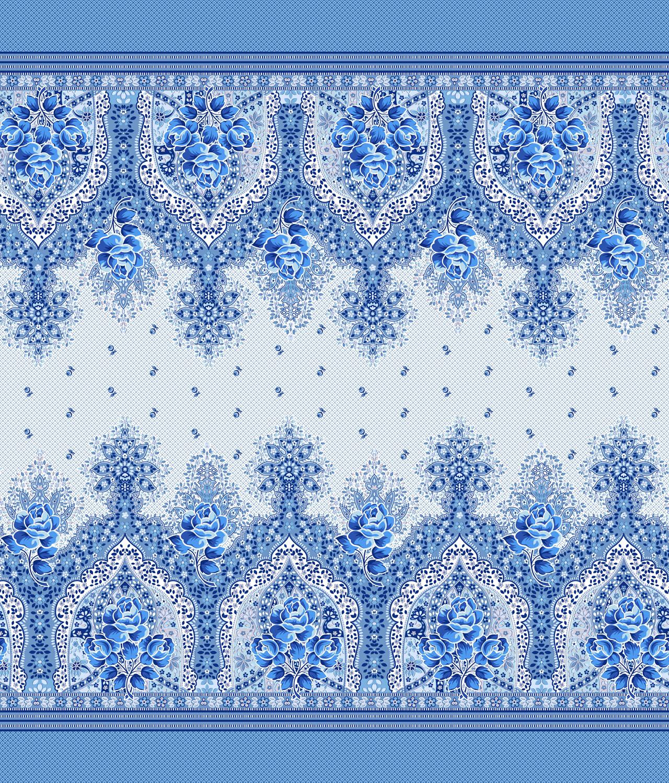 Вафельное полотенце Василиса р. 100х150 смПолотенца вафельные<br><br><br>Тип: Вафельное полотенце<br>Размер: 100х150<br>Материал: Вафельное полотно
