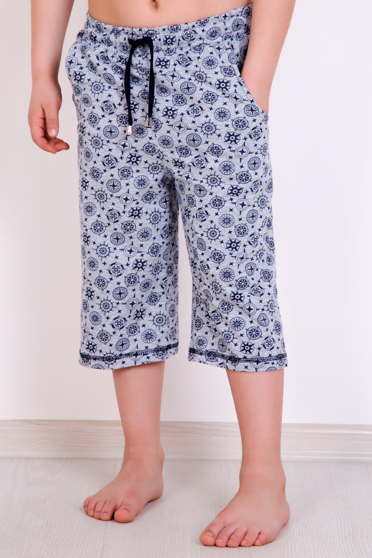 Дет. шорты Жан р. 32Шорты, бриджи, брюки<br><br><br>Тип: Дет. шорты<br>Размер: 32<br>Материал: Кулирка