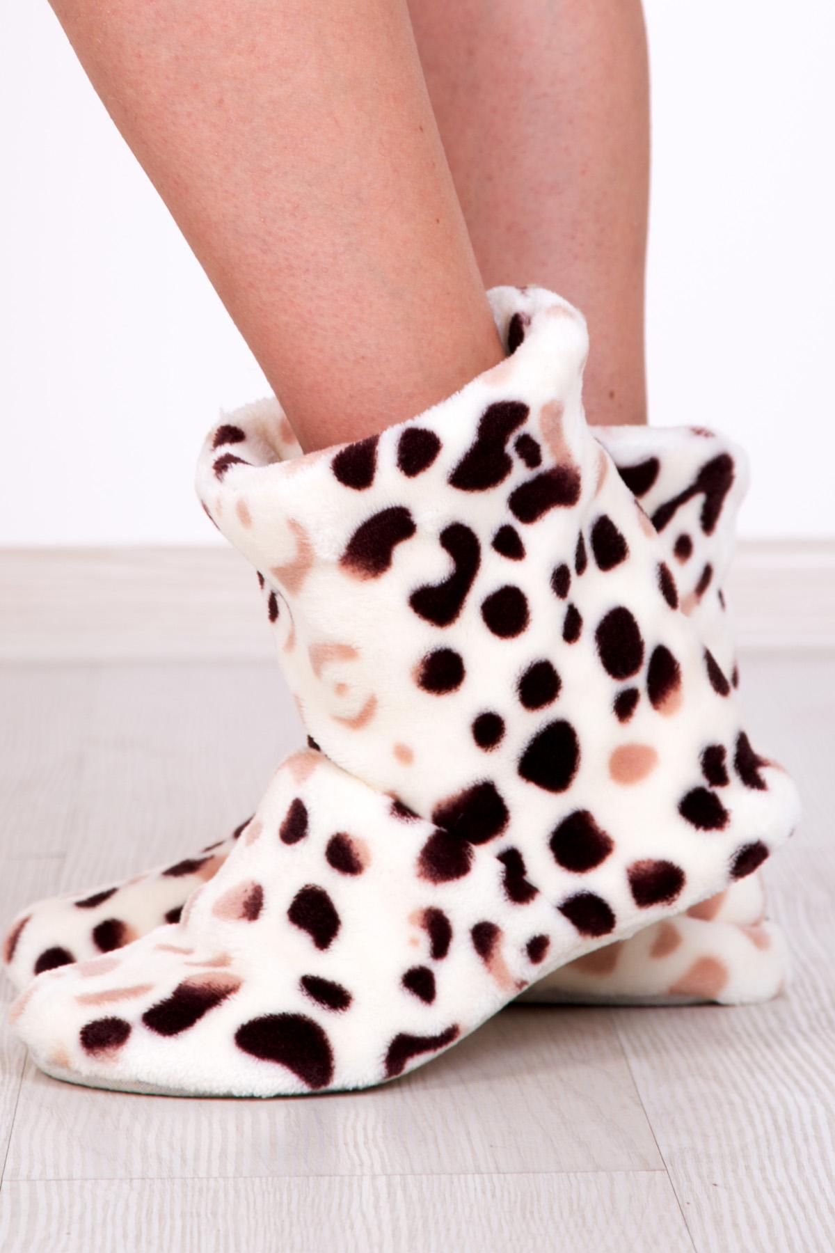 Обувь  Ферин  р. 32-34 - Женская одежда артикул: 20217