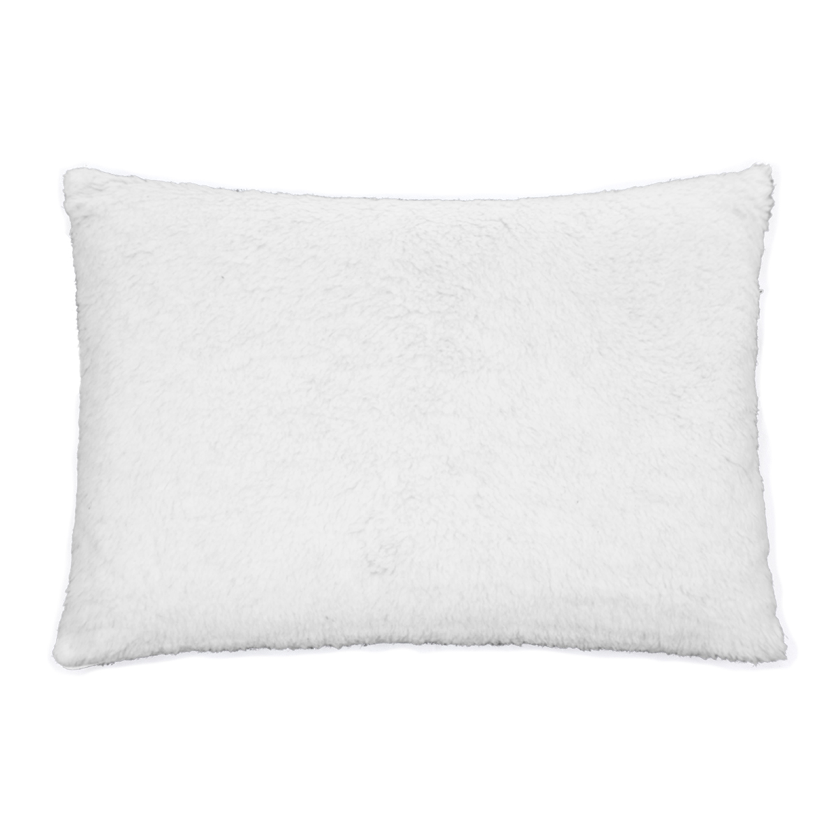 Подушка  Лето-зима  р. 70х70 - Текстиль для здоровья артикул: 21119