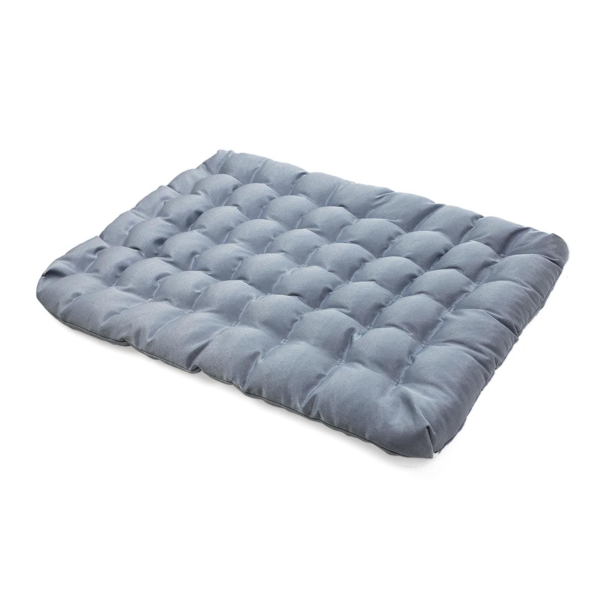 Лежак  Орто  р. 50х80 - Прочий текстиль артикул: 21153