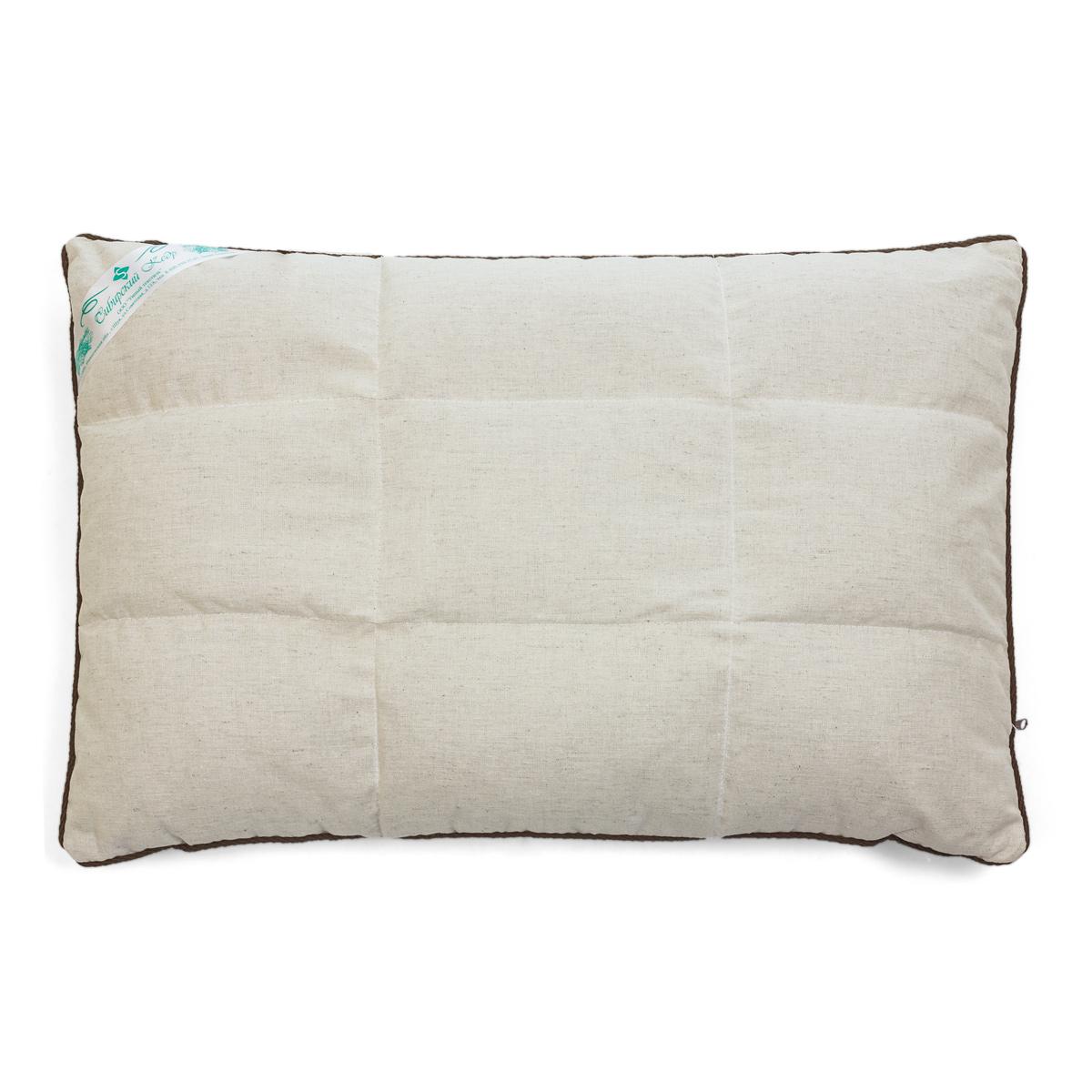 Подушка  Байкальская  р. 40х60 - Текстиль для дома артикул: 26454