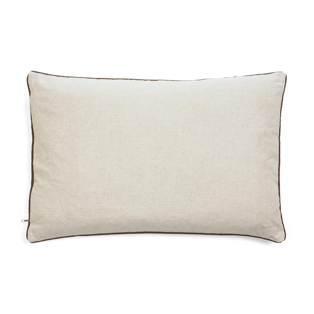 Подушка  Алтайская  р. 40х60 - Текстиль для дома артикул: 26284