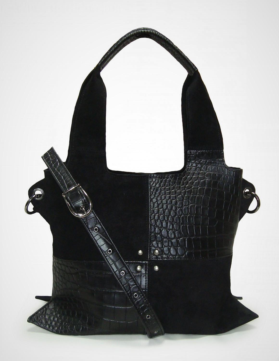 Сумка Модель № 39Сумки и др. изделия из кожи<br>Высота сумки:29 см<br>Ширина сумки:36 см<br>Ширина дна:10 см<br>Длинна ручек:56 см<br>Длинна ремня:90-115 см<br><br>Тип: Сумка<br>Размер: -<br>Материал: Натуральная кожа