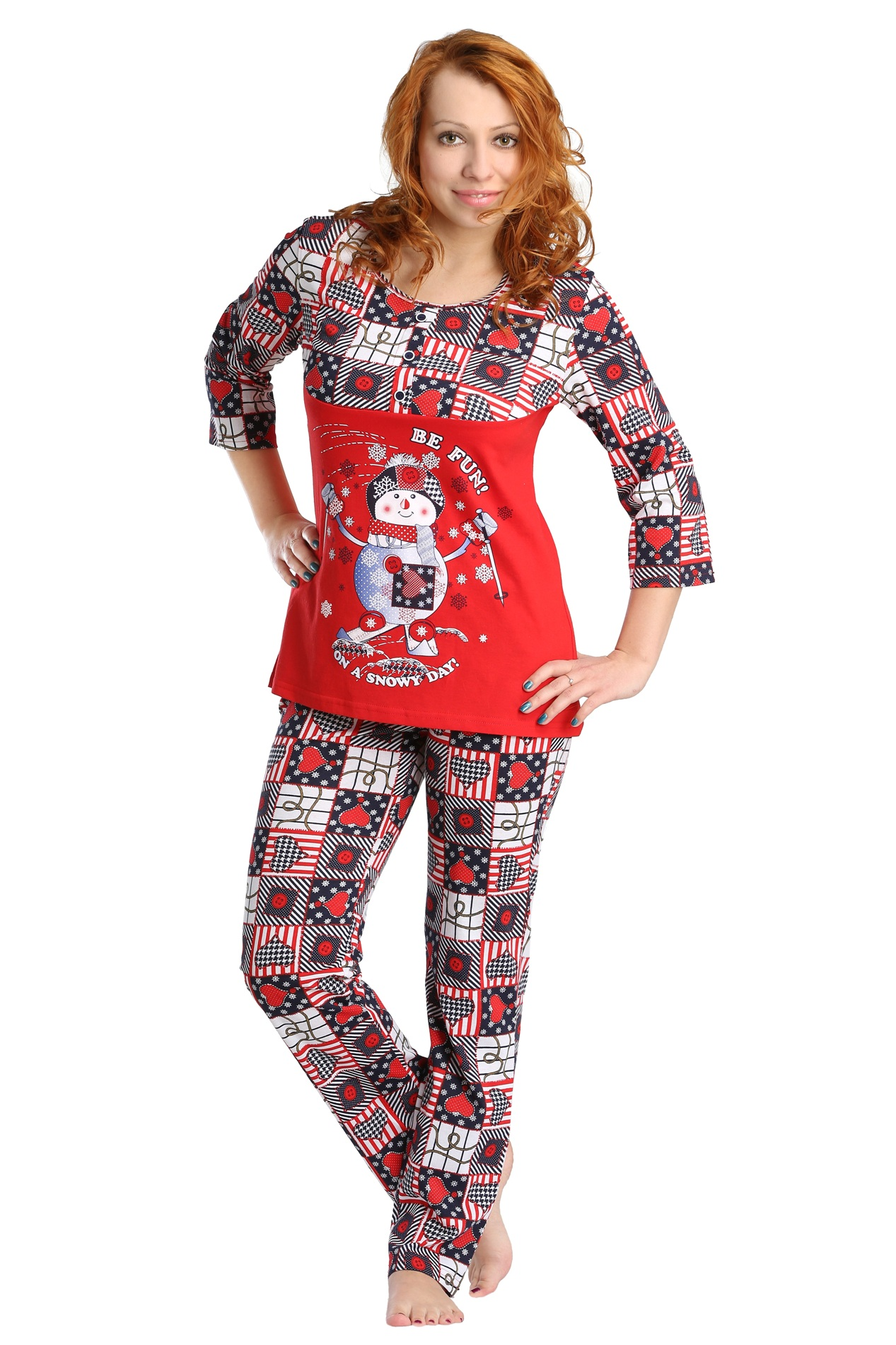 Жен. костюм арт. 16-0083 р. 56 - Акции и скидки артикул: 21955