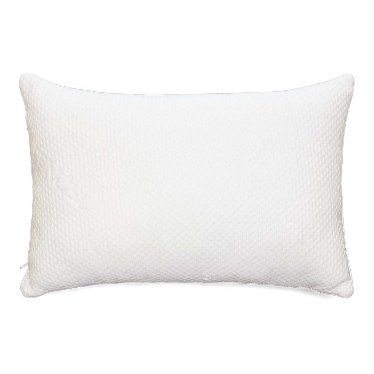 Подушка  Эвкалиптовая Антистресс  р. 40х60 - Текстиль для дома артикул: 22079
