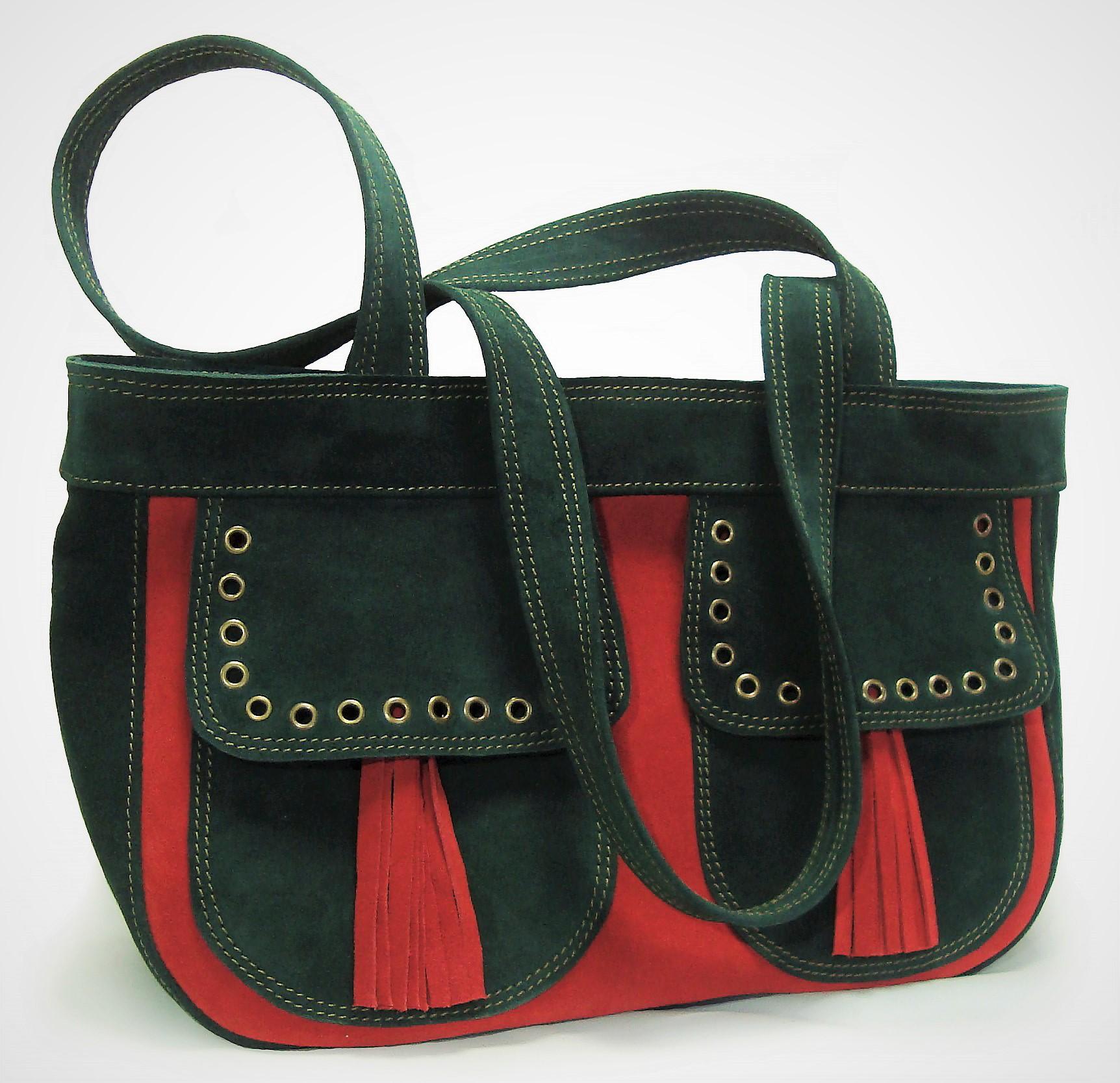 Сумка Модель № 28-2Сумки и др. изделия из кожи<br>Высота сумки:26 см<br>Ширина сумки:39 см<br>Ширина дна:13 см<br>Длинна ручек:65 см<br><br>Тип: Сумка<br>Размер: -<br>Материал: Натуральная кожа