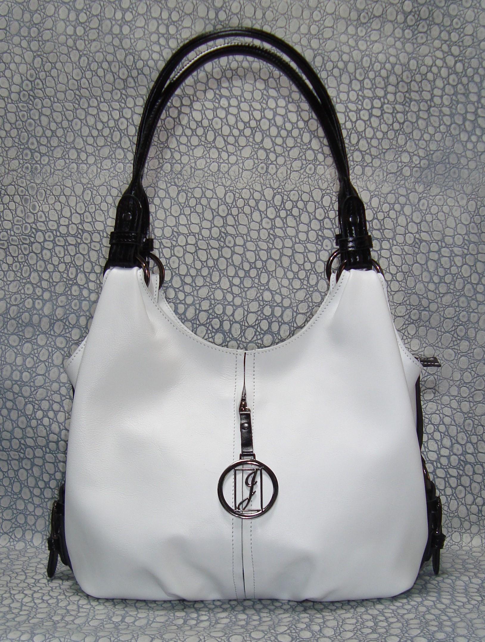 Сумка Модель № 36Сумки и др. изделия из кожи<br>Высота сумки: 28 см <br>Высота до ручек: 36см <br>Ширина сумки низ: 38 см <br>Ширина сумки верх: 36см <br>Ширина дна: 11 см <br>Длинна дна: 26см <br>Длинна ручек: 62 см<br><br>Тип: Сумка<br>Размер: -<br>Материал: Натуральная кожа