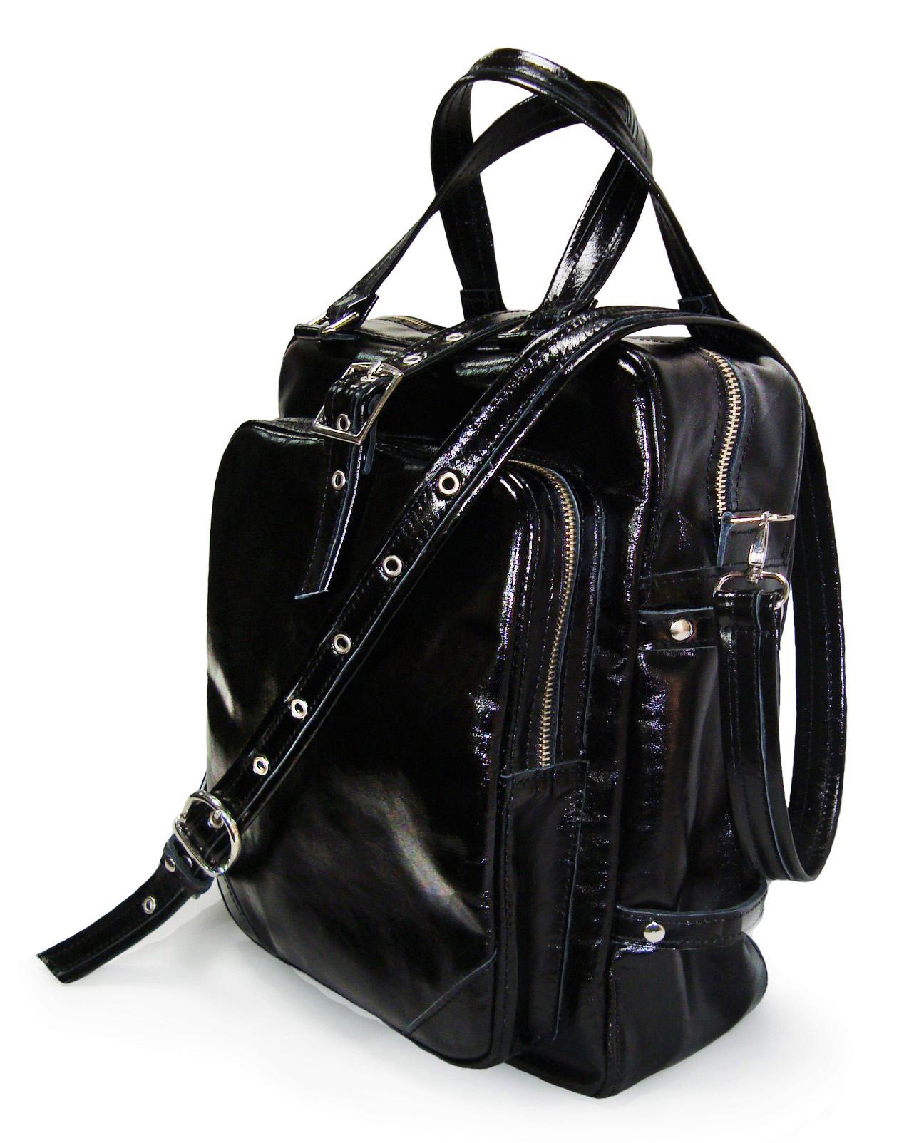 Муж. сумка Модель № 7-2Сумки и др. изделия из кожи<br>Высота сумки:33 см<br>Ширина сумки:25 см<br>Ширина верх:9,5 см<br>Ширина бок:12-9,5 см<br>Длинна ручек:40см<br>Длинна ремня:120 см<br><br>Тип: Муж. сумка<br>Размер: -<br>Материал: Натуральная кожа