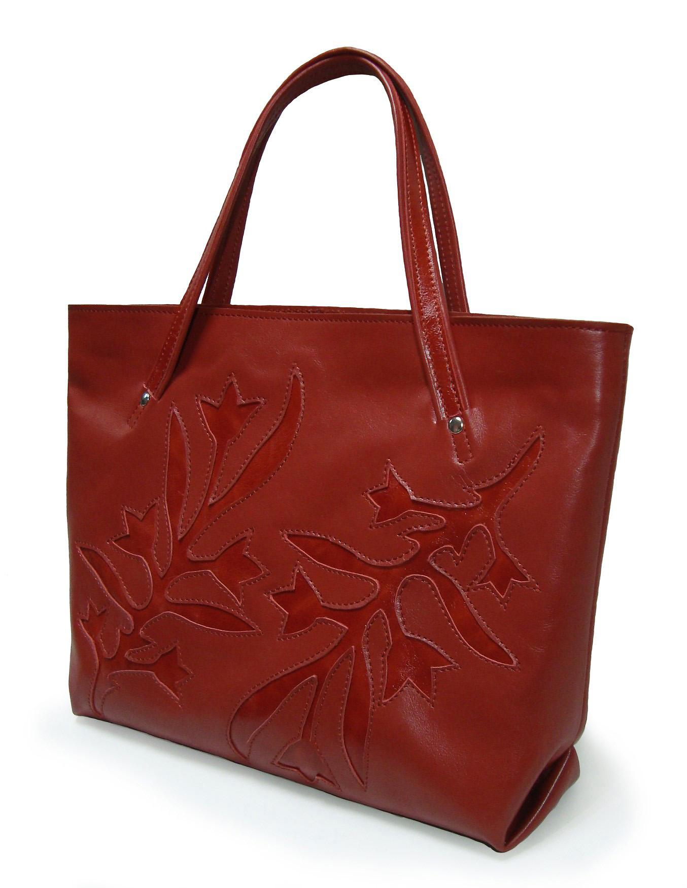 Сумка Модель № 20-4Сумки и др. изделия из кожи<br>Высота сумки:29 см<br>Ширина сумки:40 см<br>Ширина дна:9 см<br>Длинна ручек:50 см<br><br>Тип: Сумка<br>Размер: -<br>Материал: Натуральная кожа