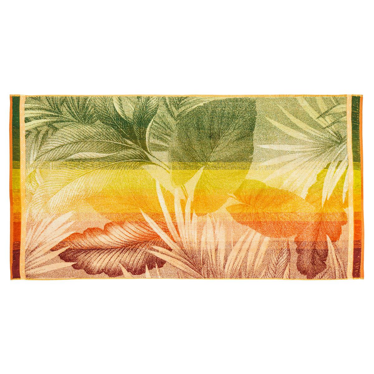 Полотенце Фиджи р. 70х140Махровые полотенца<br><br><br>Тип: Полотенце<br>Размер: 70х140<br>Материал: Махра