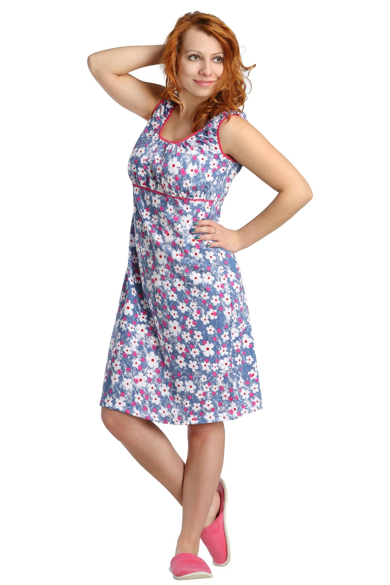 Жен. платье арт. 16-0099 Малиновый р. 52Платья<br>Обхват груди:104 см<br>Обхват талии:86 см<br>Обхват бедер:112 см<br>Длина по спинке:100 см<br>Рост:164-170 см<br><br>Тип: Жен. платье<br>Размер: 52<br>Материал: Кулирка