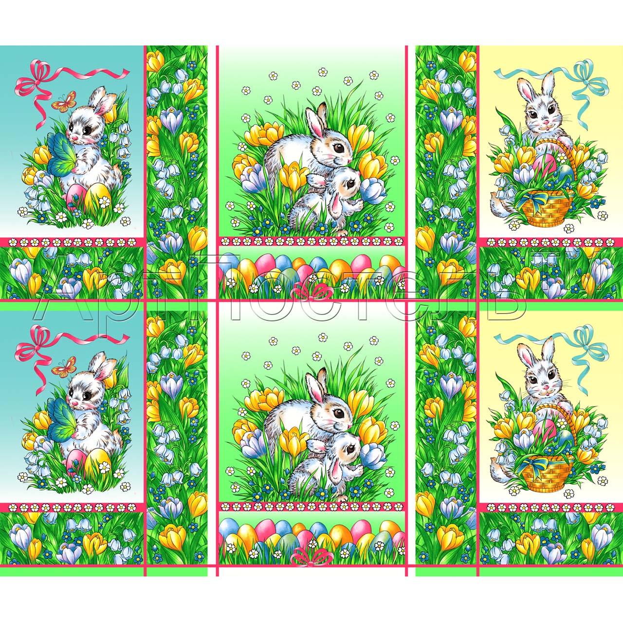 Набор полотенец Светлый праздник р. 45х60Вафельные полотенца<br>Плотность:160 г/кв. м<br><br>Тип: Набор полотенец<br>Размер: 45х60<br>Материал: Вафельное полотно