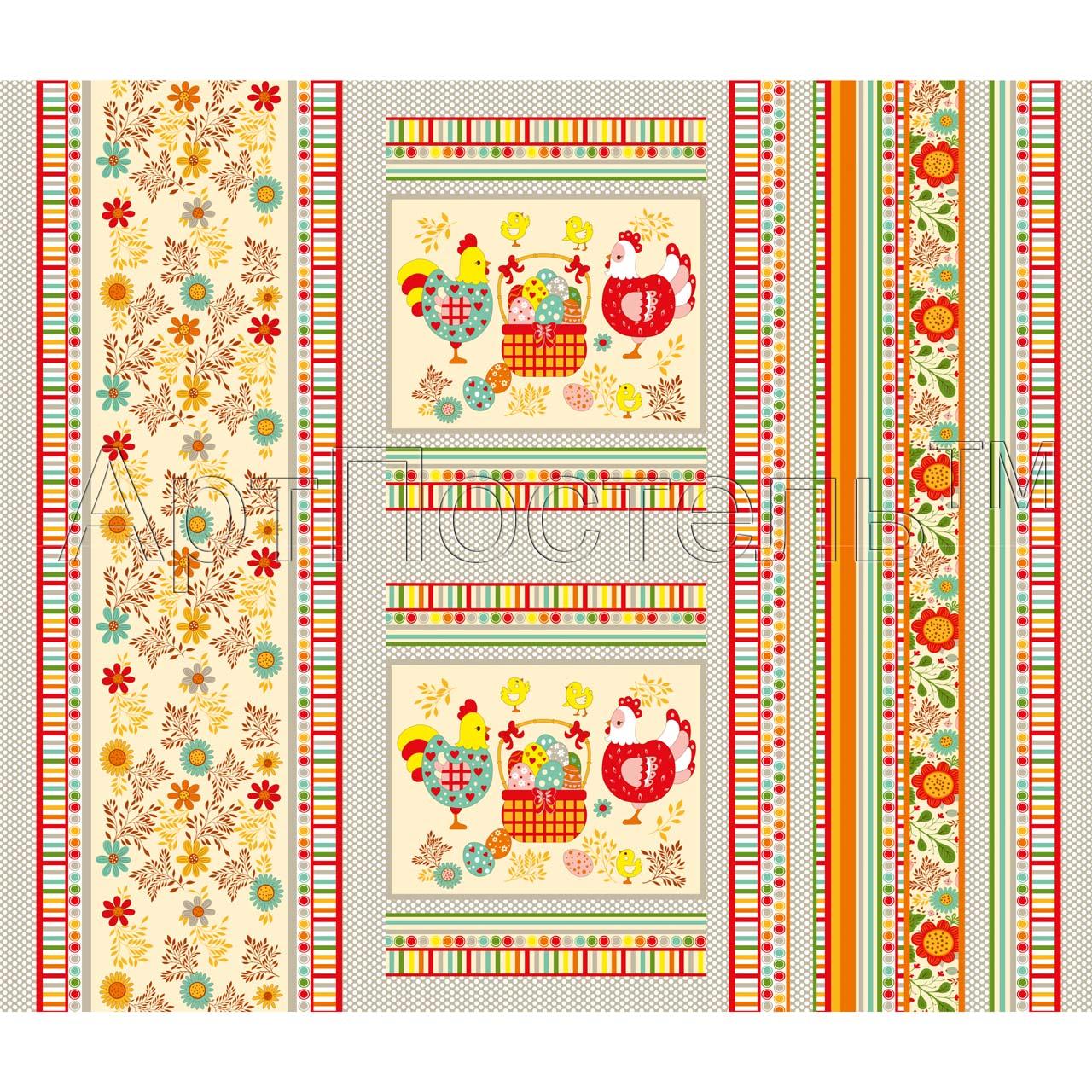Набор полотенец Золотой петушок р. 45х60Вафельные полотенца<br>Плотность:160 г/кв. м<br><br>Тип: Набор полотенец<br>Размер: 45х60<br>Материал: Вафельное полотно