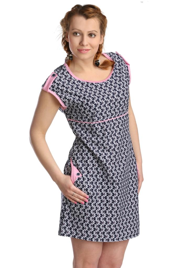 цена  Жен. платье арт. 16-0119 р. 50  онлайн в 2017 году