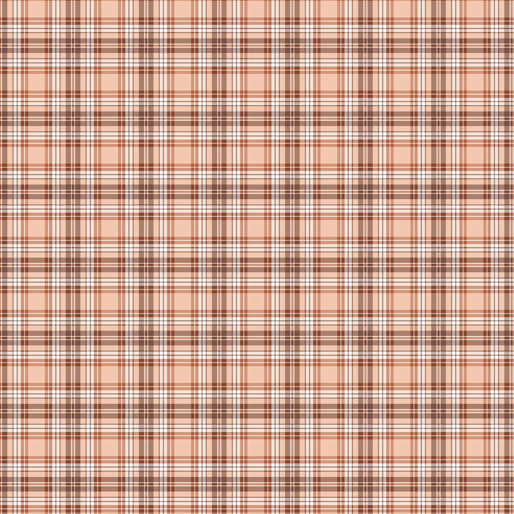 """Вафельное полотенце """"Денди"""" р. 100х150 — Денди"""