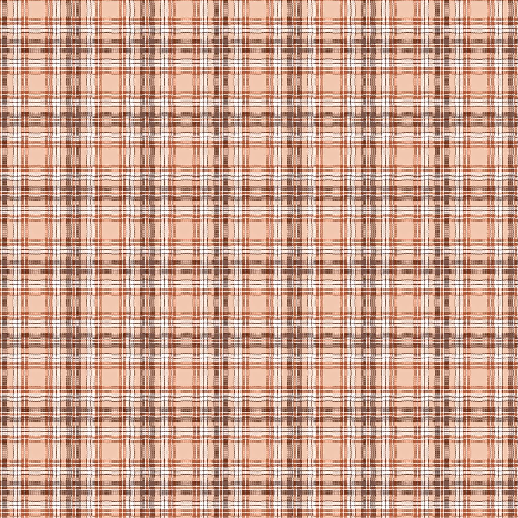 Вафельное полотенце Денди р. 100х150Вафельные полотенца<br><br><br>Тип: Вафельное полотенце<br>Размер: 100х150<br>Материал: Вафельное полотно