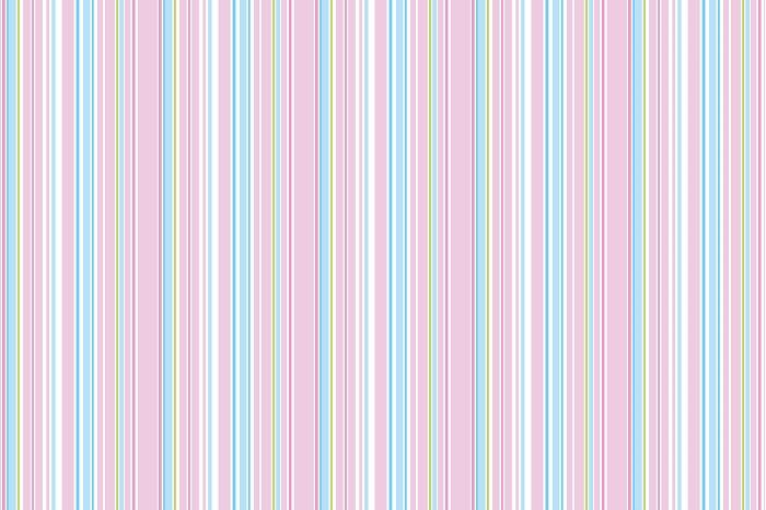 Вафельное полотенце Сластена Полосы р. 100х150Вафельные полотенца<br><br><br>Тип: Вафельное полотенце<br>Размер: 100х150<br>Материал: Вафельное полотно