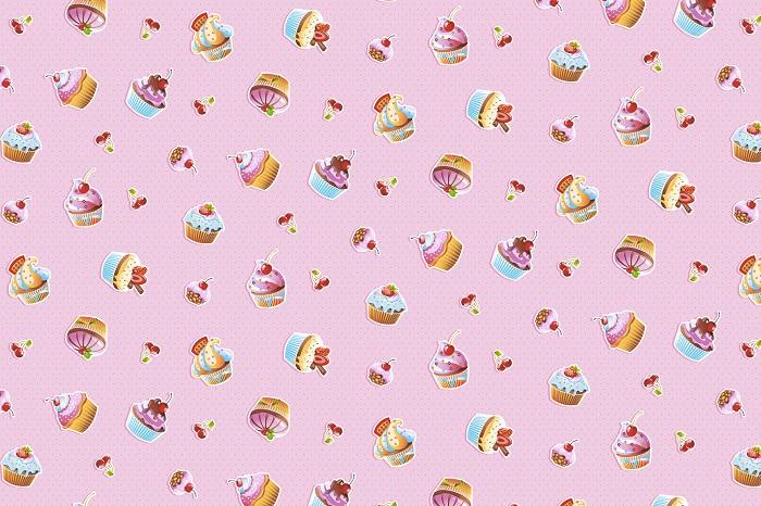 Вафельное полотенце Сластена Кексы р. 100х150Распродажа товаров<br><br><br>Тип: Вафельное полотенце<br>Размер: 100х150<br>Материал: Вафельное полотно