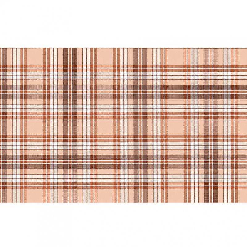 Вафельное полотенце денди р. 50х60