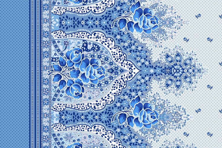 Вафельное полотенце Василиса р. 50х60Вафельные полотенца<br><br><br>Тип: Вафельное полотенце<br>Размер: 50х60<br>Материал: Вафельное полотно
