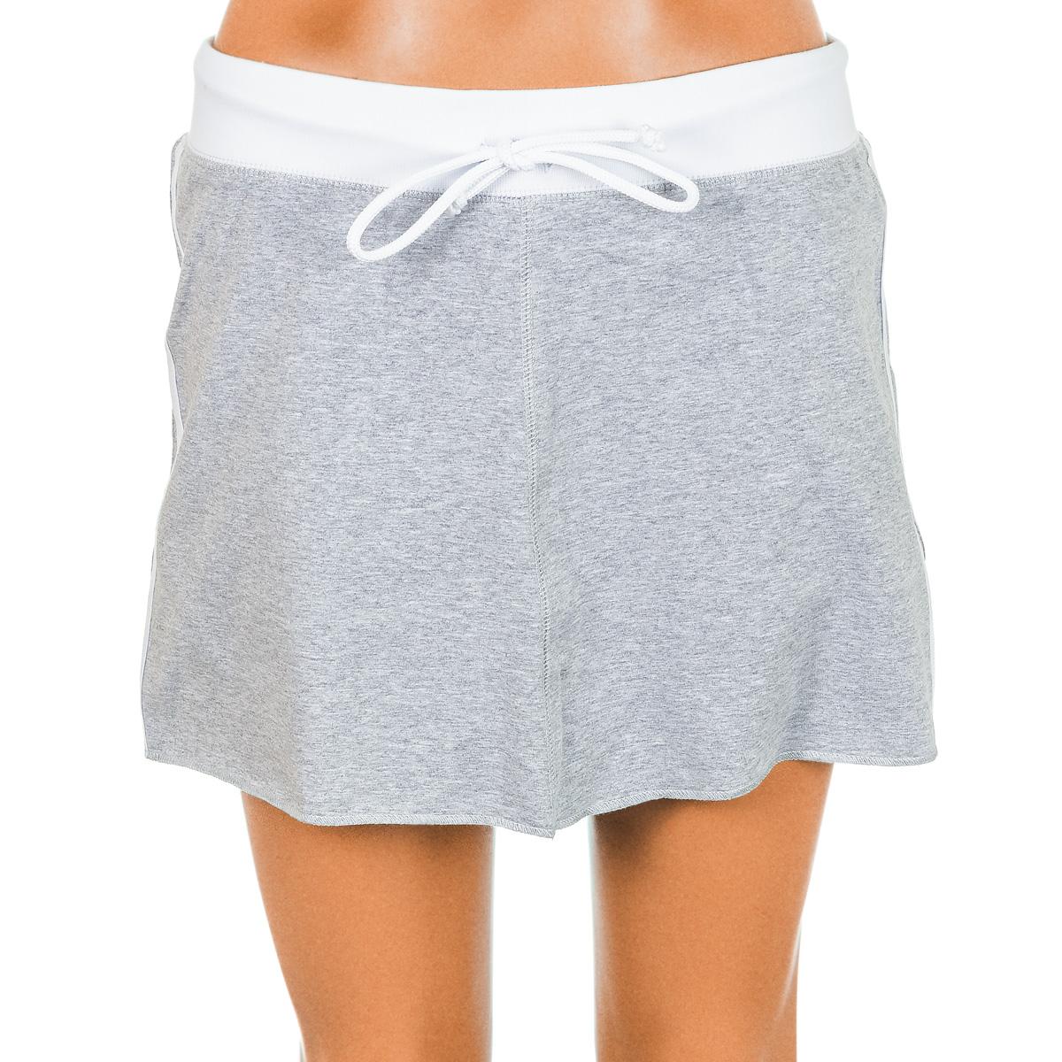 Жен. шорты арт. 04-0051 р. 44 пижама жен mia cara майка шорты botanical aw15 ubl lst 264 р 42 44 1119503
