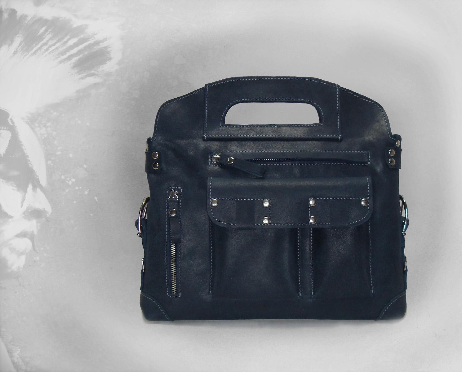 Сумка Модель №11Сумки и др. изделия из кожи<br>Общая высота сумки: 31 см <br>Высота до ручек: 23 см <br>Ширина сумки верх: 32 см <br>Ширина сумки низ: 31 см <br>Ширина дна: 5 см <br>Длинна ремня: 140 см<br><br>Тип: Сумка<br>Размер: -<br>Материал: Натуральная кожа
