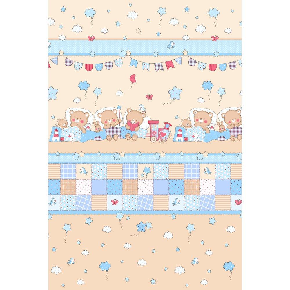 Вафельное полотенце Паровозик р. 100х150Вафельные полотенца<br><br><br>Тип: Вафельное полотенце<br>Размер: 100х150<br>Материал: Вафельное полотно