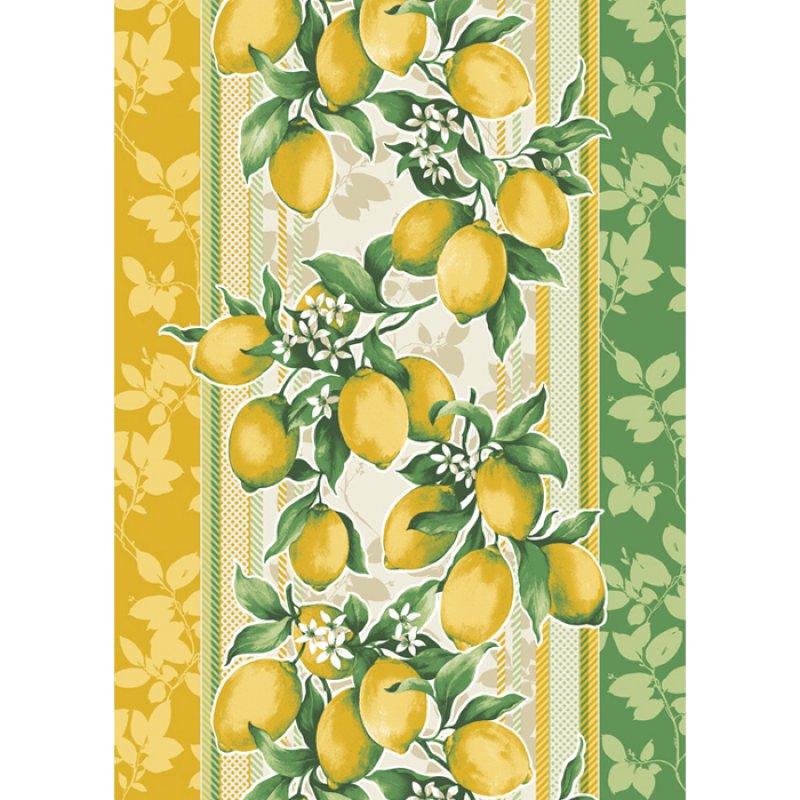 Вафельное полотенце Сицилия р. 50х60 вафельное полотенце клубника р 50х60