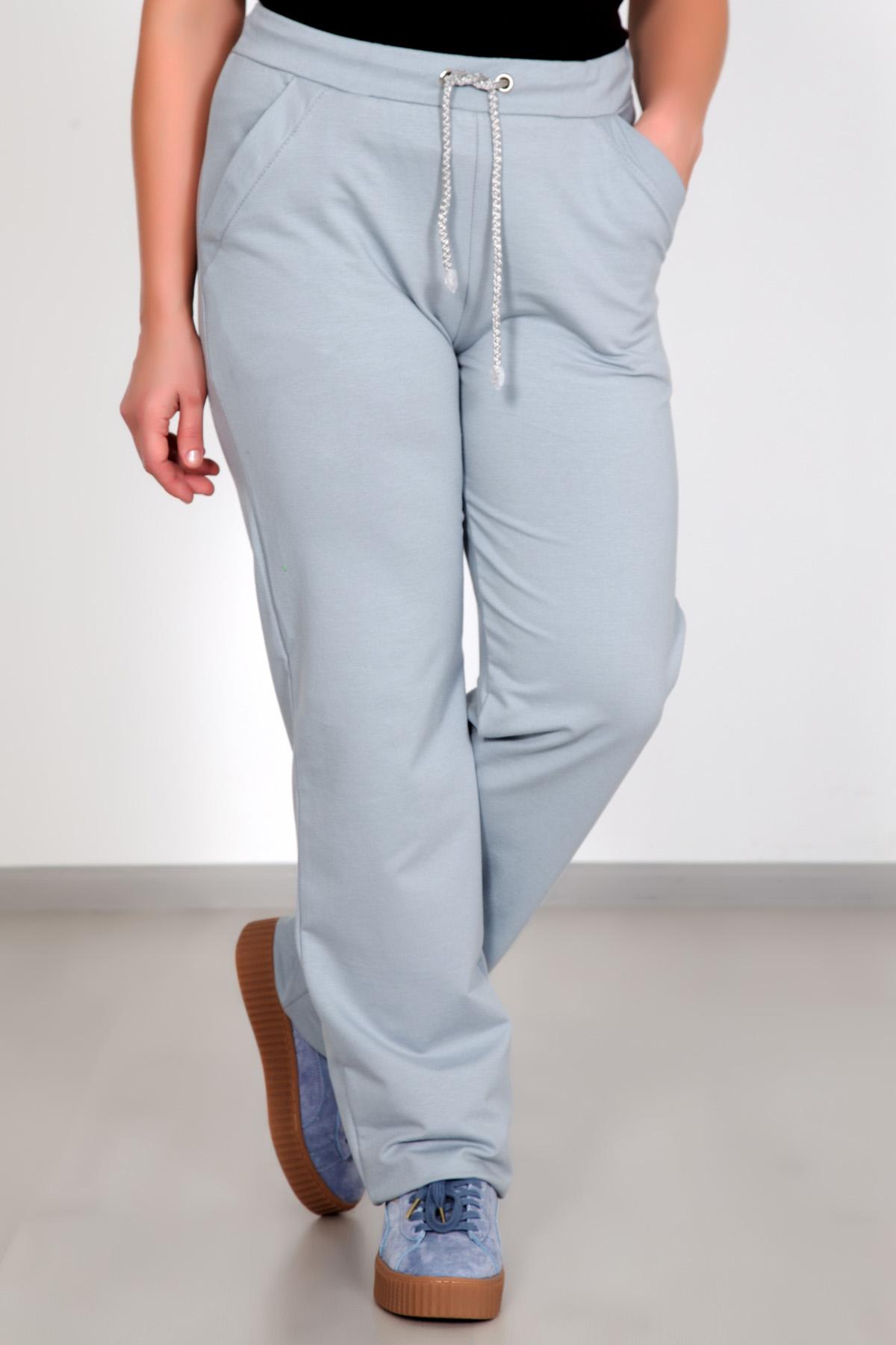 Жен. брюки  Элси  р. 52 - Женская одежда артикул: 25548