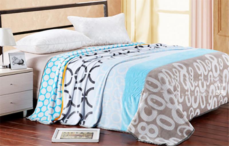 Плед Техно р. 150х200Распродажа товаров<br>Плотность ткани: 200 г/кв. М<br><br>Тип: Плед<br>Размер: 150х200<br>Материал: Велсофт