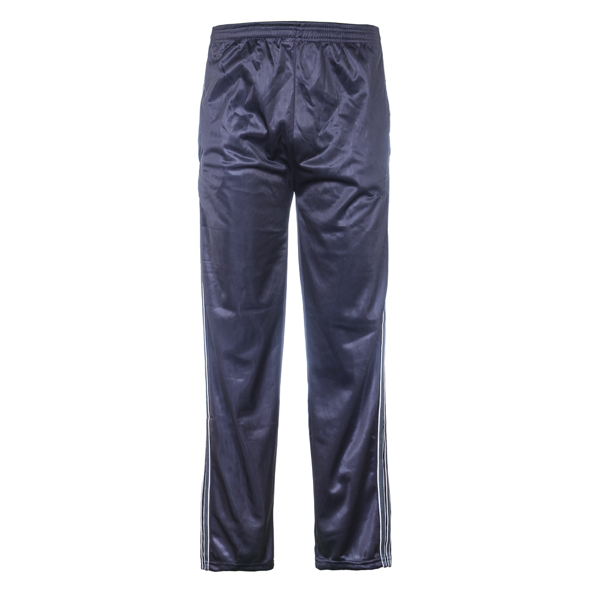 Муж. брюки арт. 12-0064 р. 52 - Мужская одежда артикул: 26409