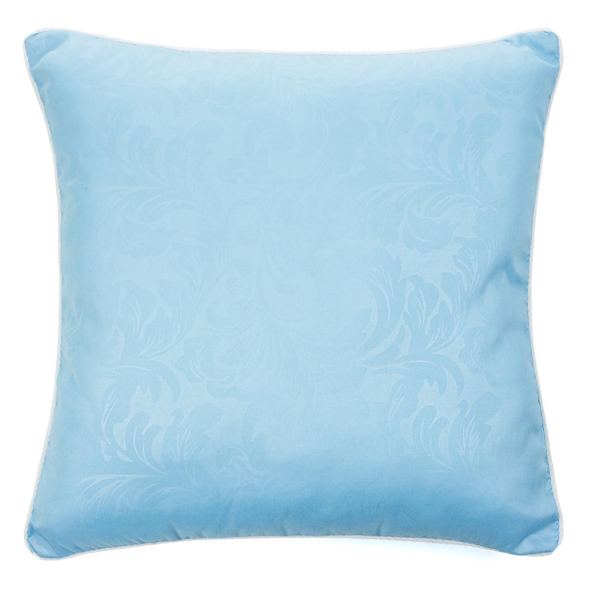 Подушка  Silent Sleep  р. 50х70 - Текстиль для дома артикул: 26415