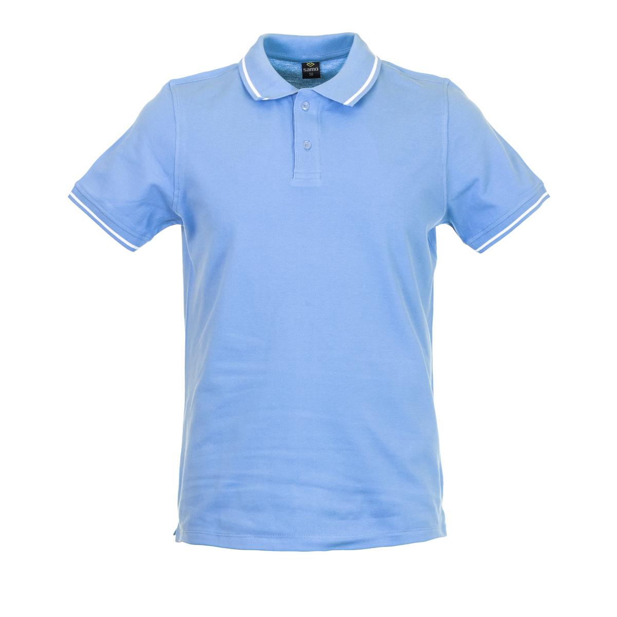 Муж. футболка арт. 04-0061 р. 56 - Мужская одежда артикул: 26334