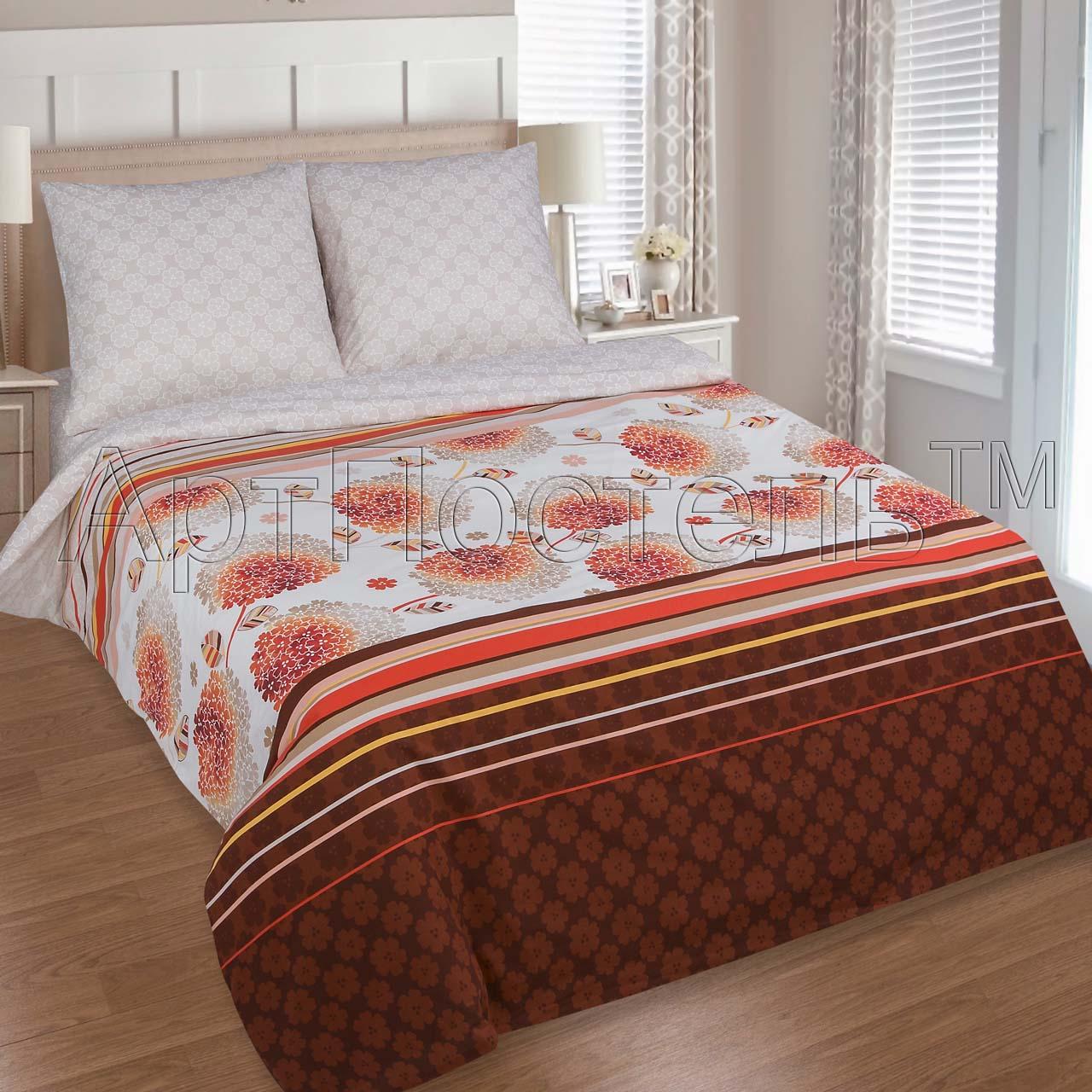 КПБ Гортензия р. 2,0-сп.Распродажа постельного белья<br>Плотность ткани: 115 г/кв. м <br>Пододеяльник: 217х180 см - 1 шт. <br>Простыня: 220х200 см - 1 шт. <br>Наволочка: 70х70 см - 2 шт.<br><br>Тип: КПБ<br>Размер: 2,0-сп.<br>Материал: Поплин