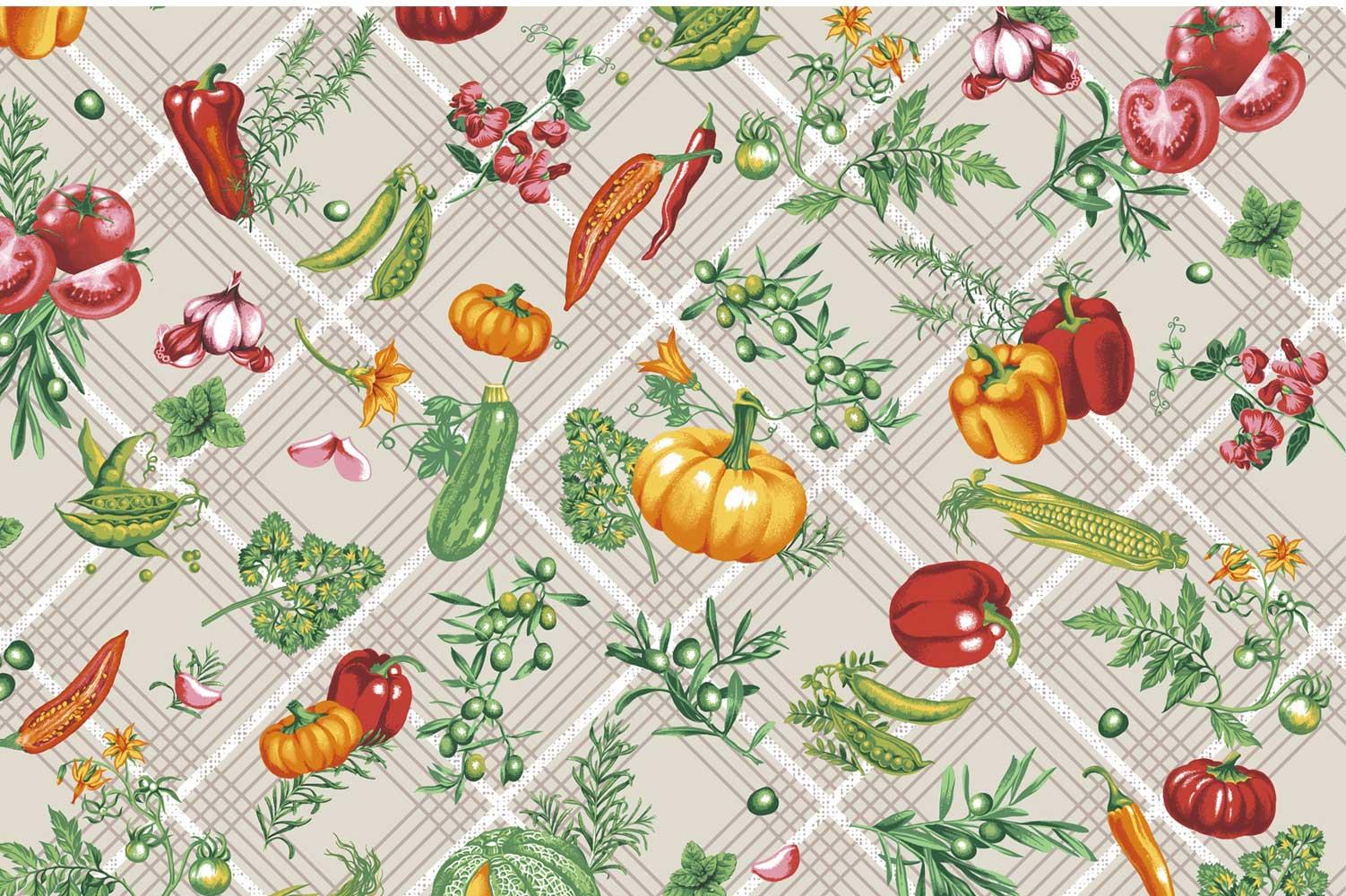 Вафельное полотенце Экстра р. 47х70Вафельные полотенца<br>Плотность ткани: 150 г/кв. м<br><br>Тип: Вафельное полотенце<br>Размер: 47х70<br>Материал: Вафельное полотно