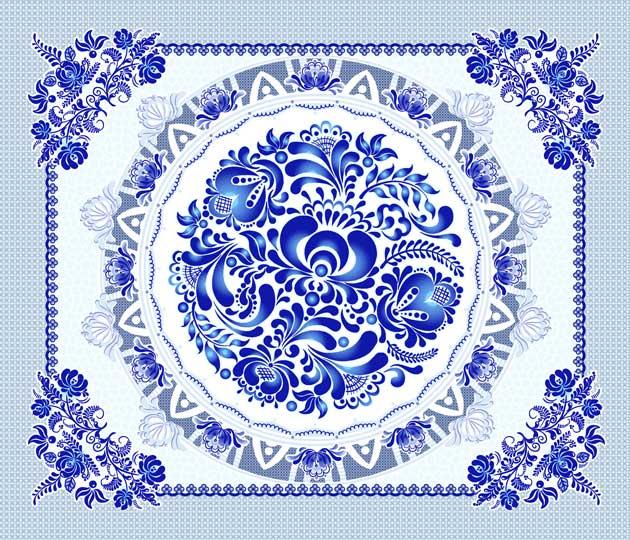 Вафельное полотенце Сувенир р. 50х60 вафельное полотенце клубника р 50х60