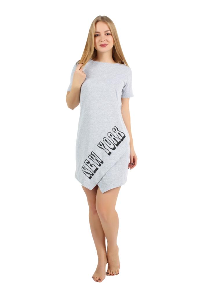 Жен. платье арт. 16-0250 р. 48 жен платье арт 16 0255 василек р 48