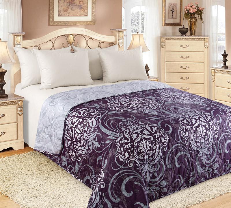 Покрывало  Гранд  р. 260х210 - Текстиль для дома артикул: 29418