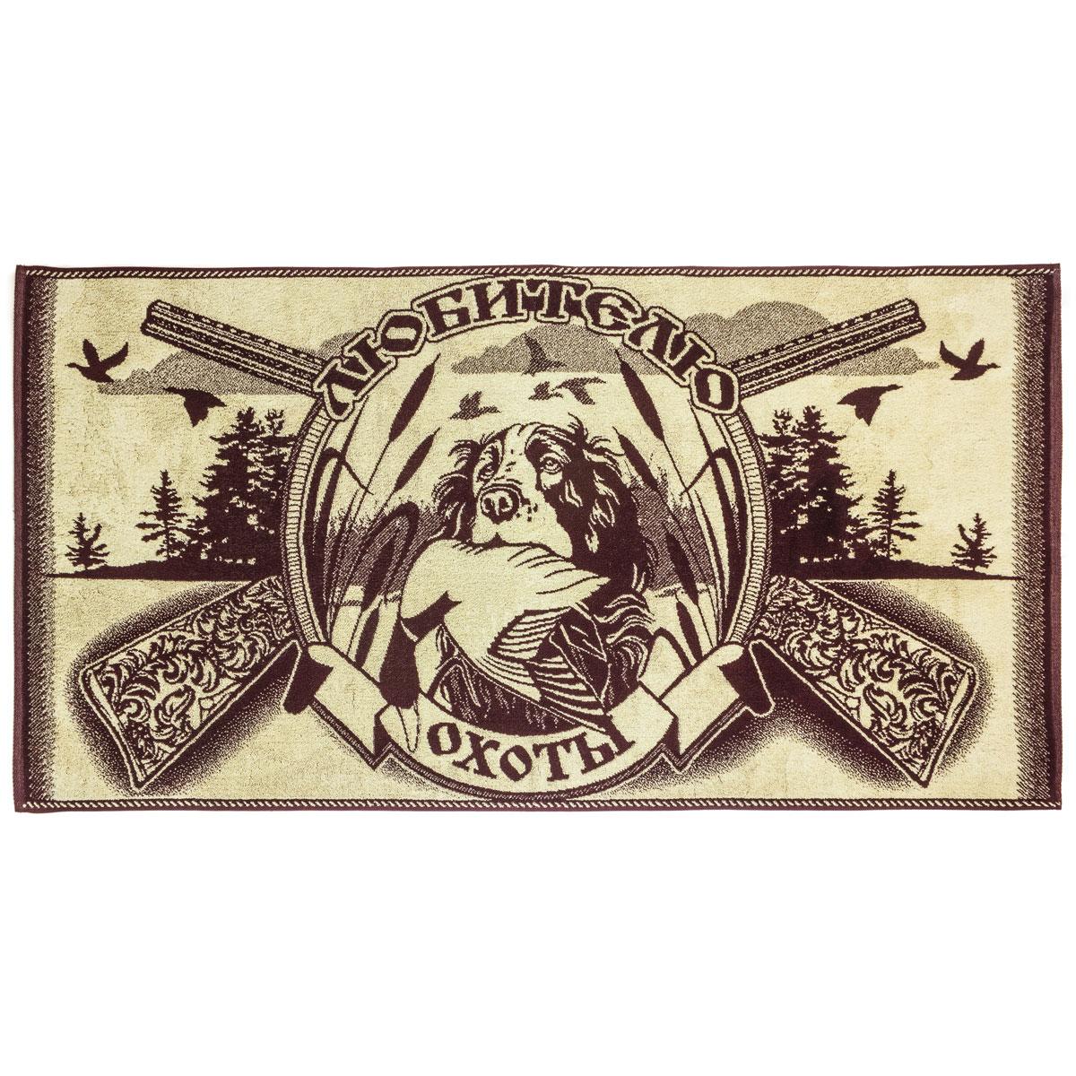 Полотенце  Авангард  р. 70х140 - Текстиль для дома артикул: 29866