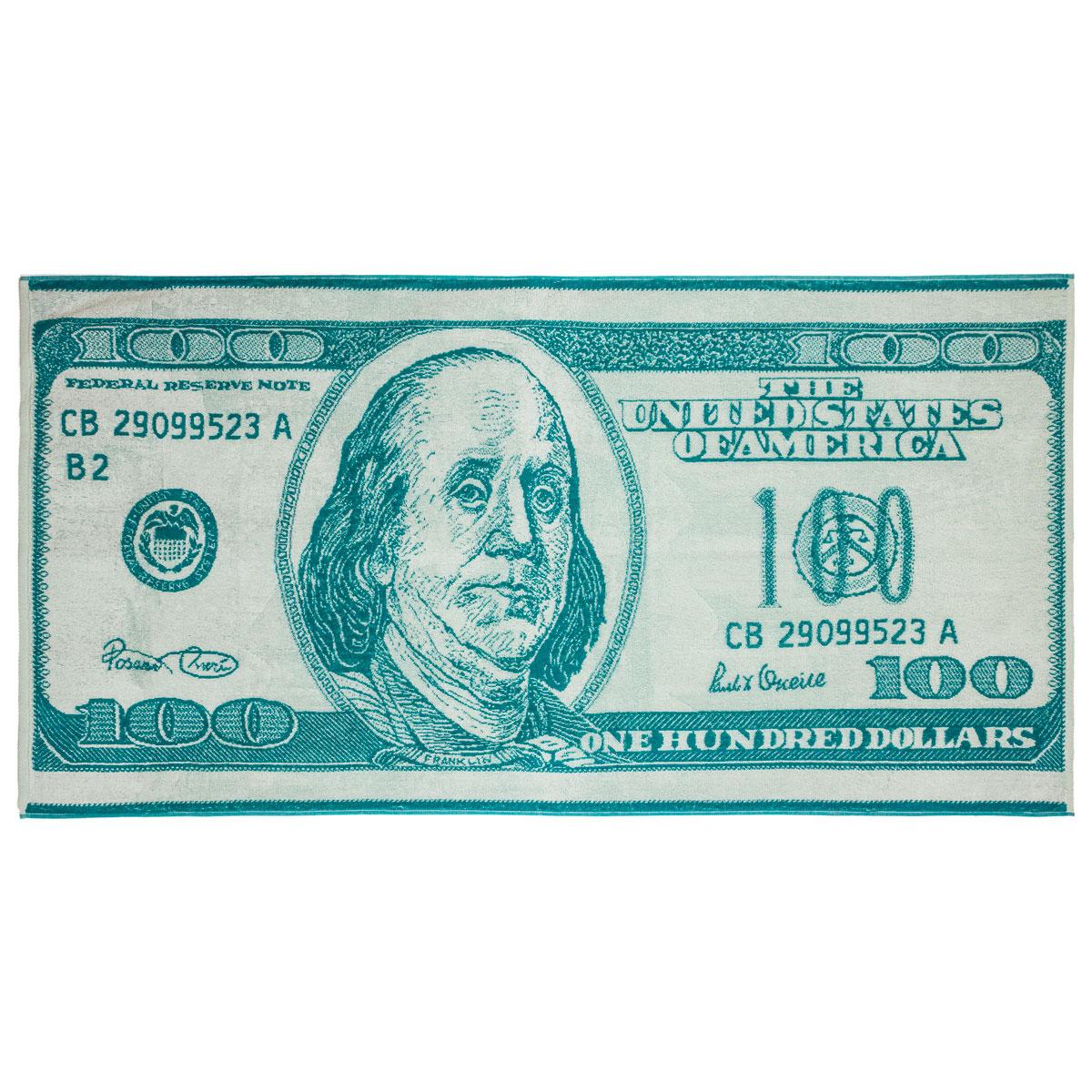 Полотенце Большое р. 70х140Махровые полотенца<br>Плотность ткани: 420 г/кв. м<br><br>Тип: Полотенце<br>Размер: 70х140<br>Материал: Махра