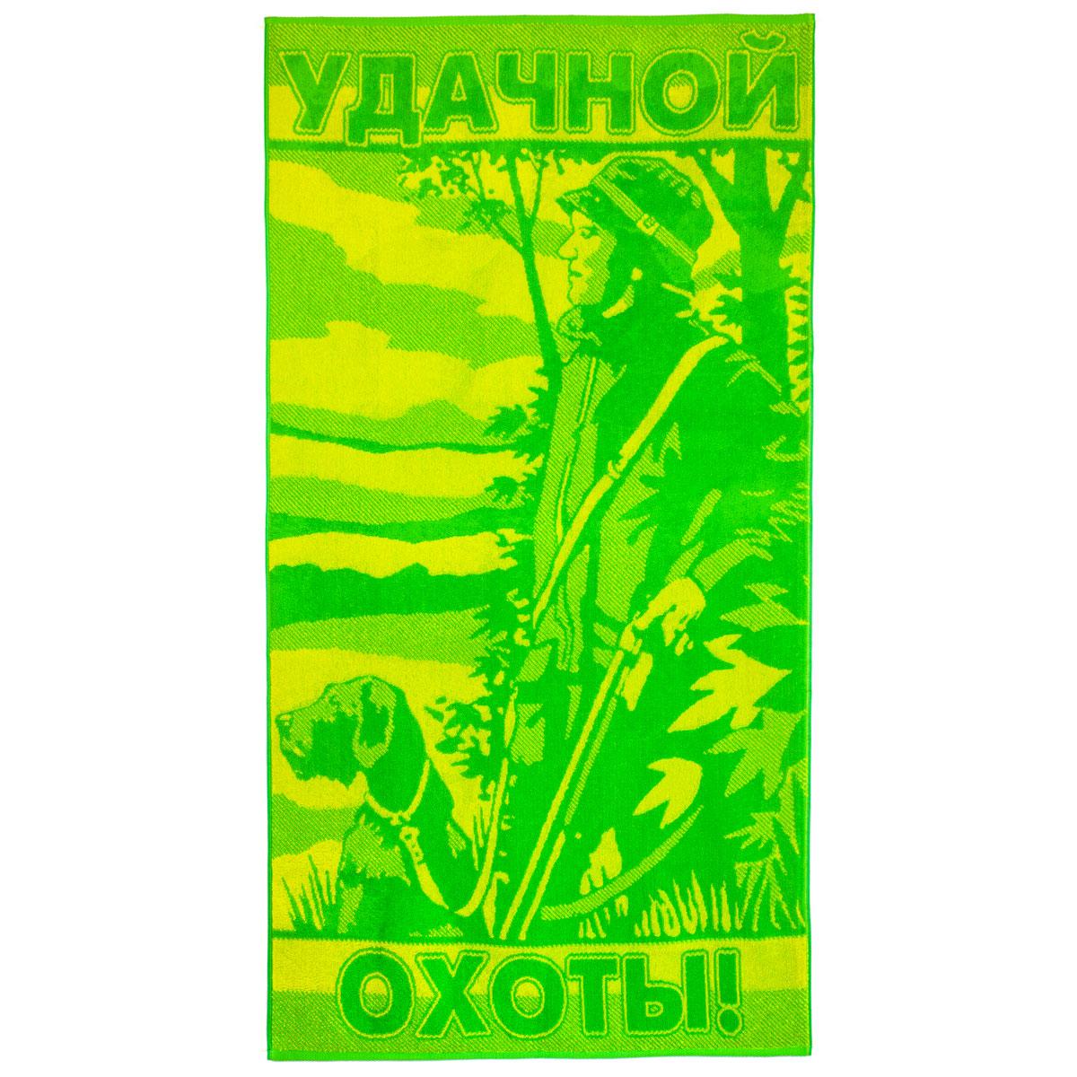 Полотенце  70х140  р. 70х140 - Текстиль для дома артикул: 29873